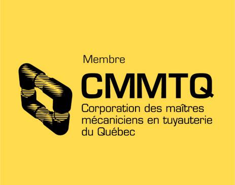 Membre CMMTQ